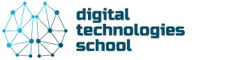 Digital Technologies School